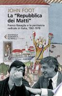 """La """"Repubblica dei Matti"""""""