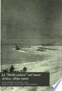 La Stella polare nel mare Artico, 1899-1900