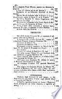La storia del papato di Filippo De Mornay cittadino francese. Tradotta ed accresciuta con alcune Note al testo, e col Supplemento al fine dal cittadino Paolo Rivarola