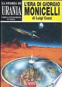 La storia di Urania e della fantascienza in Italia
