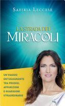 La strada dei miracoli