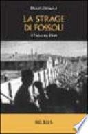 La strage di Fossoli