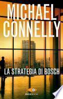 La strategia di Bosch