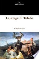 La strega di Toledo
