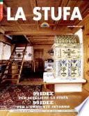 La Stufa