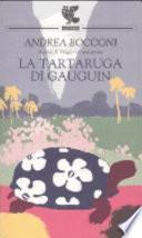 La tartaruga di Gauguin
