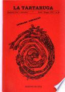 La tartaruga. Quaderni d'arte e letteratura