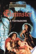 La tentazione. Elminster. Forgotton Realms