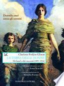 La terra delle donne. «Herland» e altri racconti (1891-1916)