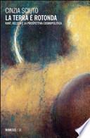 La terra è rotonda. Kant, Kelsen e la prospettiva cosmopolitica