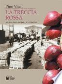 La Treccia Rossa. Storia della cipolla di Tropea
