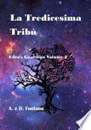 La Tredicesima Tribù