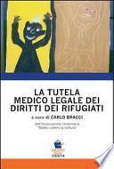 La tutela medico legale dei diritti dei rifugiati