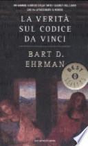 La verità sul Codice da Vinci