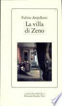 La villa di Zeno
