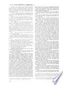 La vita marittima e commerciale rassegna di marina, diritto marittimo, commercio, emigrazione e colonie