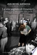La vita sognata di Ernesto G.