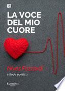 La voce del mio cuore