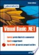 Laboratorio di Visual Basic.NET