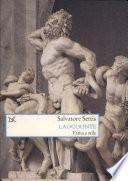 Laocoonte, fama e stile