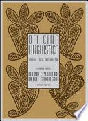 Latino epigrafico della Sardegna