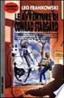 Le avventure di Conrad Stargard