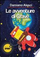Le avventure di Crave
