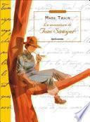 Le avventure di Tom Sawyer (Mondadori)