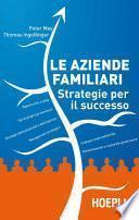 Le aziende familiari
