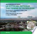 Le città del petrolio