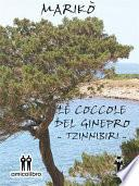 Le coccole del ginepro