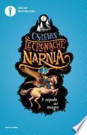 Le cronache di Narnia - 1. Il nipote del mago