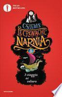 Le cronache di Narnia - 5. Il viaggio del veliero