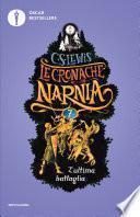 Le cronache di Narnia - 7. L'ultima battaglia