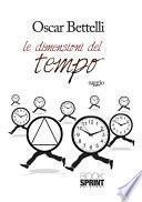 Le dimensioni del tempo