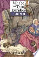 Le fiabe di Grimm