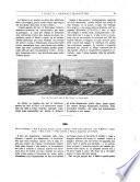 Le grandi invenzioni antiche e moderne