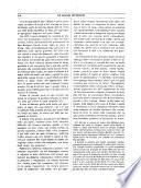 Le grandi invenzioni antiche e moderne opera compilata da B. Besso