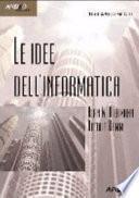 Le idee dell'informatica