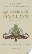 Le nebbie di Avalon -