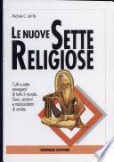 Le nuove sette religiose