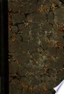 Le pandette di Giustiniano