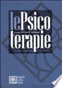 Le psicoterapie. Teorie e modelli d'intervento
