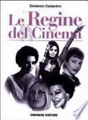 Le regine del cinema