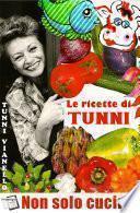 Le ricette di Tunni