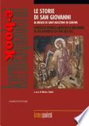 Le storie di San Giovanni al Museo di Sant'Agostino in Genova