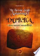 Le tavole degli A.NUN.Na.KI-DUB.Ba. I proto-tarocchi mesopotamici. Con 48 carte