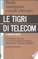 Le tigri di Telecom