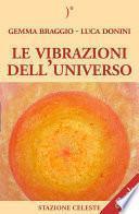 Le vibrazioni dell'Universo