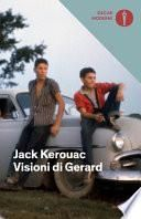 Le visioni di Gerard